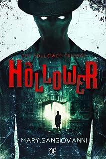 The Hollower (edizione italiana) (Italian Edition)