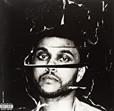 Beauty Behind The Madness [2 LP]