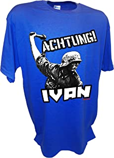 ww2 german t shirts