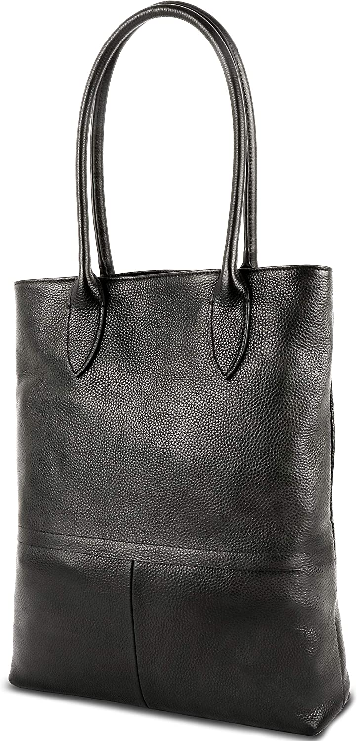 Soft Leather Gorgeous Tote Bag Max 54% OFF for Women Large Shoulder Ca Top Handle