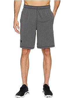 Under Armour Herren EZ Knit Shorts