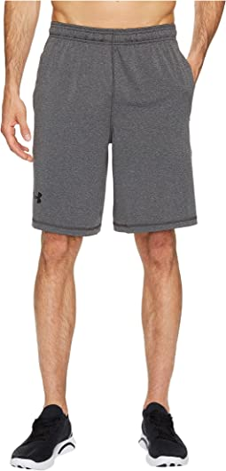 31f2de1fe3 Under armour ua mania volley shorts | Shipped Free at Zappos