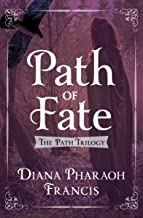 Best the fate of the pharaoh Reviews