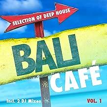 Where Did All the Love Go (Eriq Johnson Remix) [Feat. Steve Menzies]