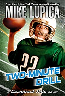 Best football two minute drill Reviews