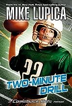 Two-Minute Drill (Comeback Kids)