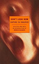 Best don t look now book Reviews