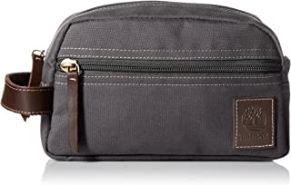Best travel bag timberland Reviews