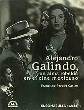 Best miguel rebelde mexicano Reviews