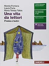 Permalink to Una vita da lettori. Poesia e teatro. Per le Scuole superiori. Con espansione online PDF
