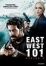 Best east west movie Reviews