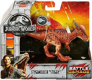 Best jurassic world fallen kingdom stygimoloch Reviews