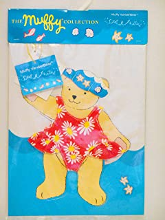 Muffy VanderBear Splash Party Outfit only for Muffy #5385