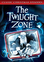 Best twilight zone christmas episodes Reviews