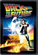 Best back to the future car movie Reviews