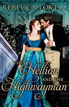 The Hellion and the Highwayman