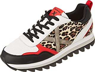 Munich Ripple 14, Zapatillas Unisex Adulto