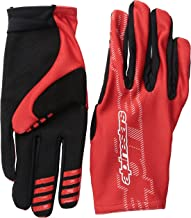 racing gloves for sim racing