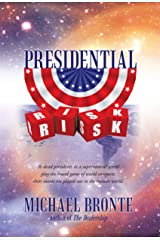 Presidential Risk Kindle Edition