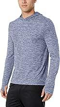 Best long sleeve hoodie t shirt Reviews