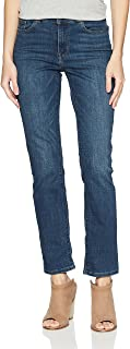 Best levi's classic straight Reviews