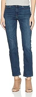 Levi's Women's Classic Straight Jeans