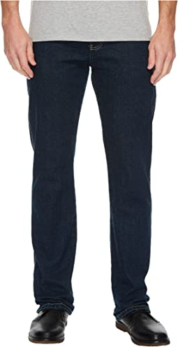 Dickies Five-Pocket Flex Jeans