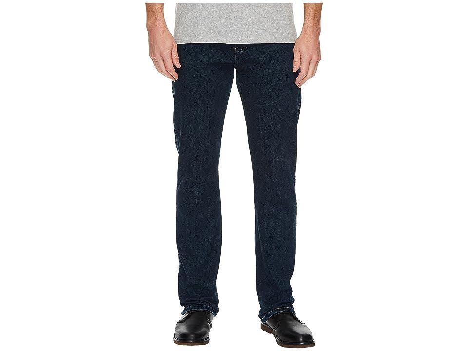 Dickies - Dickies Five-Pocket Flex Jeans