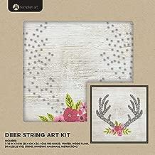String Art Kit 10