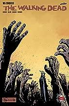 The Walking Dead #163