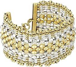 Lucky Brand - Beaded Bracelet