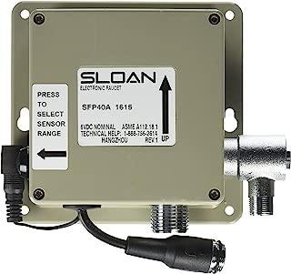 Sloan 362040 Control Module
