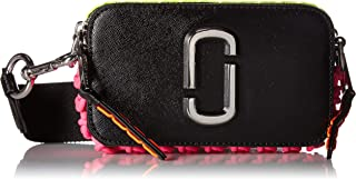Women's Snapshot Whipstitch Camera Bag