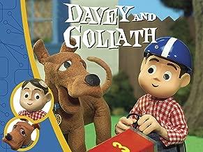 Davey & Goliath - Volume 1