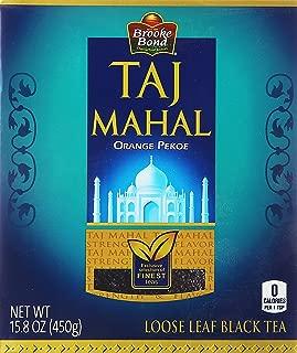Taj Mahal Tea 450 g (15.75 oz)
