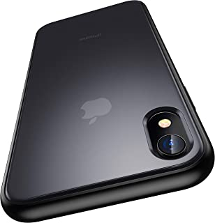 Arq1 Iphone Xr Case