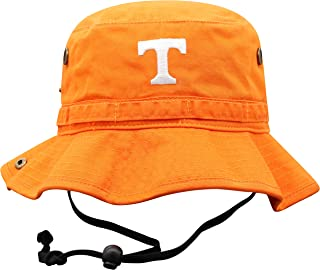 Best tennessee vols baseball hat Reviews