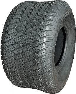 Gladiator HIRUN LG TURF Lawn & Garden Bias Tire-15/6.00-6/B 0N 4-ply