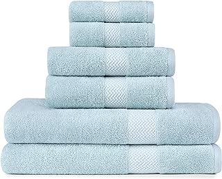 Tommy Bahama Cypress Bay Towel Set, Blue