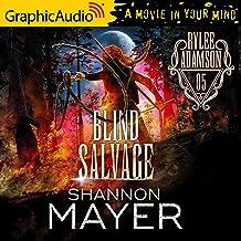 Blind Salvage (Dramatized Adaptation)
