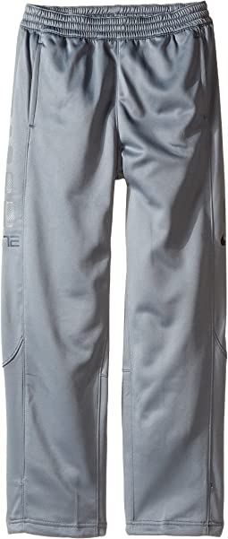 Nike Kids - Therma Elite Basketball Pant (Little Kids/Big Kids)