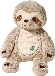 Cuddle Toys 6517