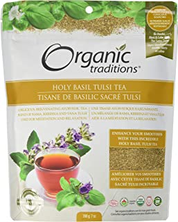 Best basil leaf tea Reviews
