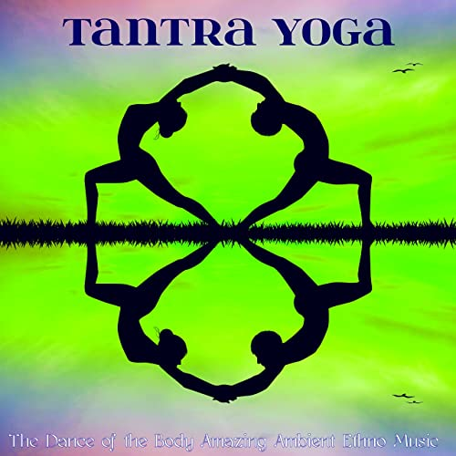 Lord Shiva - Tantra Yoga by Yoga Dance Trainer on Amazon ...