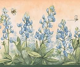 Best cerulean blue flowers Reviews
