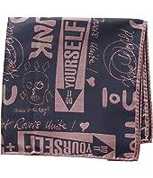 Vivienne Westwood - 81030001-10367-FL