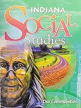 Our Communities (Harcourt Social Studies)
