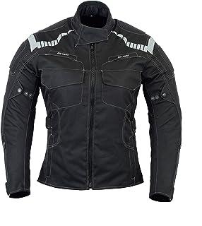Women's Motorcycle,Motorbike waterproof jacket,CE approved armour