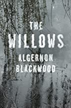 The Willows (English Edition)
