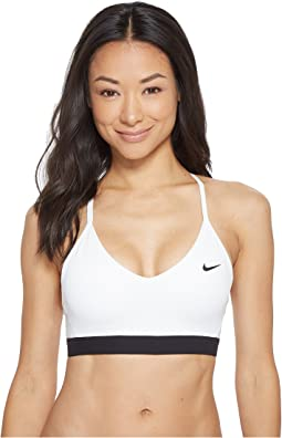 Nike - Indy Light Support Sports Bra